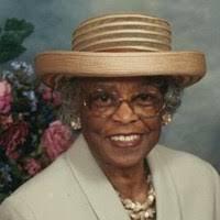 Alma Graham Obituary - San Francisco, California | Legacy.com