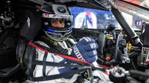 Alex Zanardi Is the Inspirational Racing Driver Motorsports ...