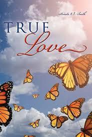 Amazon.com: True Love eBook: Benita Smith: Kindle Store