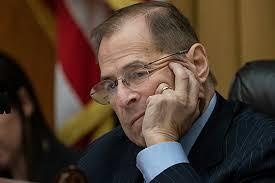 AG Barr Calls Nadler 'a Real Class Act ...