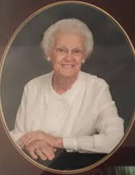 Lillian Agnes Smith
