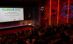 PLURAL+ Youth Video Festival 2014 - Call for Entries - Contest Watchers