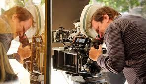 C'era una volta a....Hollywood, l'omaggio di Tarantino al cinema ...