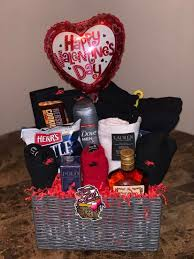 gift baskets for him that he ll