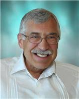 Ray Phillips 1945 - 2020 - Obituary