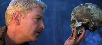 The Play is (Still) the Thing: Branagh, Ambiguity, and HAMLET | Reel Club