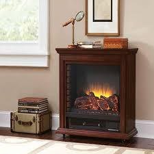 top 18 best small electric fireplaces
