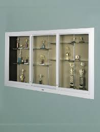 390 series cabinet claridge products