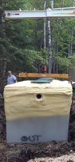 homemade diy septic tank treatment