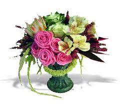 cinta bukan r tisme mencintai tak cukup dengan sekuntum bunga