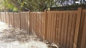 Simtek Fencing Ecostone And Ashland Fences Classic Fence Co