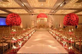 Things to Do Before Selecting an Indian Wedding Venue – Sassy ...
