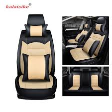 car seat covers for citroen