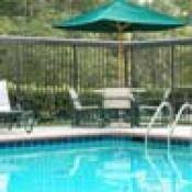 Safety Barrier Guidelines For Residential Pools