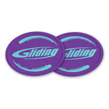 gliding discs vary your workout with