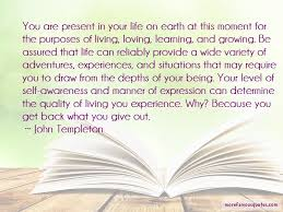 quotes about living life and growing up top living life and