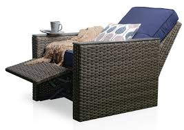 rideau collection d o t furniture