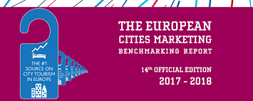 european cities marketing benchmarking