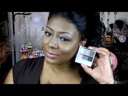 la colors makeup tutorial