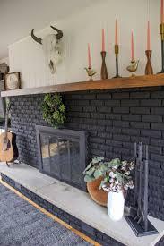 fireplace corner arşivleri best pin
