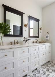 bathroom mirror cabinet design door
