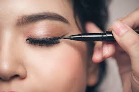 eye makeup tips 2018 4 hot eye makeup