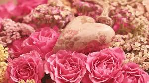 صور بطاقات تهنئة عيد الأم 2019 كلمات قصيرة وكروت معايدة جميلة حب مصر