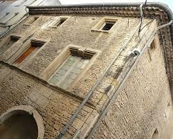 ancienne maison de l avocat des pauvres