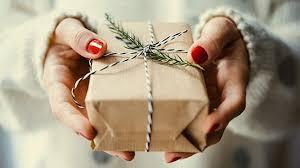 inexpensive gift ideas