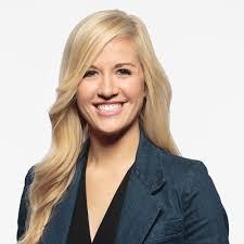Lauren Johnson - Agent