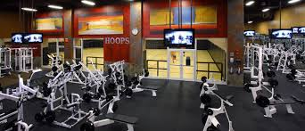 xsport fitness alexandria phone number