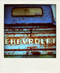 oldcarguync | Old cars, Car guys, Car