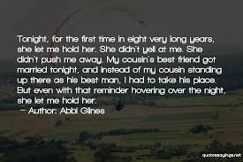 top cousin and best friend quotes sayings