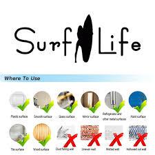 Saltrock Sticker Decal Surf Skate Window Car Van Vw Funny Euro Jdm T4 T5 Archives Statelegals Staradvertiser Com