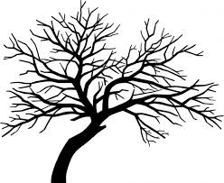 ᐈ Scary Silhouettes Stock Vectors Royalty Free Scary Tree Silhouette Backgrounds Download On Depositphotos