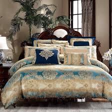 queen size bedding sets bedding