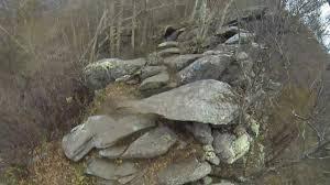 Bearfence Mountain Shenandoah National Park Youtube