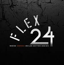 flex24 fitness flex24