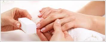 nail technicians continuing education