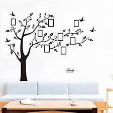 Wall Decals For Sale In Us Us 5miles Buy And Sell