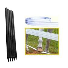 3ft High Fence Panels 3ft High Fence Panels Suppliers And Manufacturers At Alibaba Com