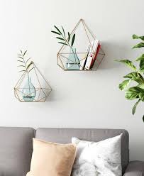 20 floating shelves ideas that are sure