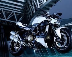 خلفيات الدراجات النارية For Android Apk Download