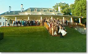 ipswich machusetts ma wedding