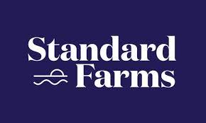 dispensary removes standard farms