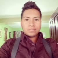 Abel Lopez - Honduras | Professional Profile | LinkedIn