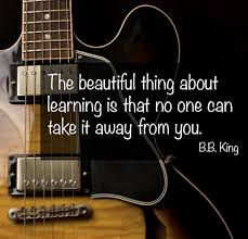azio media on the best b b king quote ever musicnews