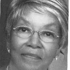 Harriet Francis Griffin Greene | Obituaries | scnow.com
