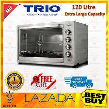 trio waffle maker appliances with