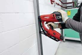 x c g3 mx drywall applications